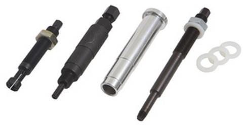 Lisle 65700 Broken Spark Plug Remover Kit For Ford Triton