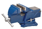 "Wilton 11105 5"" General Purpose Bench Vise"