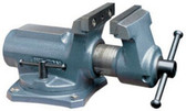 "Wilton 63244 2.5"" Super Junior Swivel Bench Vise"