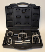 Cal Van Tools 185 Front End Service Set