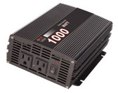 FJC 53100 1000 Watt Power Inverter