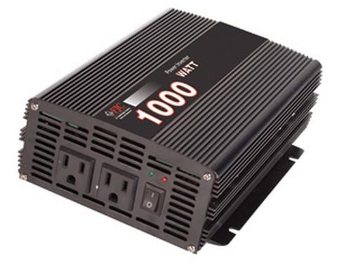 FJC 53100 1000 Watt Power Inverter