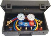 Mastercool 89661-PRO R134 Manifold Set
