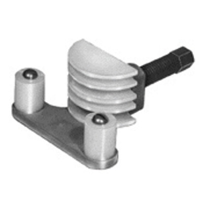"""Lisle 44000 Tubing Bender 4 Sizes - 3/16"""", 1/4"""", 5/16"""", 3/8"""""""