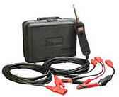 Power Probe PPPP319FTC-BLK Power Probe 3 Kit Black