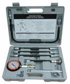 Lang Tools TU-30A Compression Tester Set