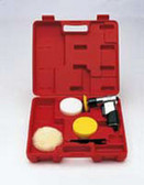 Chicago Pneumatic CP7201P-8941172014 Mini Air Polisher Kit