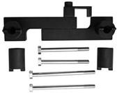 CTA Tools 2864 Volvo Cam Tool