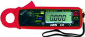 Electronic Specialties EL685 Current Probe Multimeter