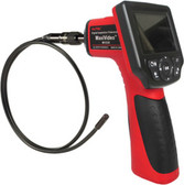 Autel MV208-55 5.5Mm Digital Recording Video Scope