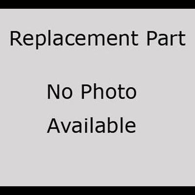 Lisle 45310 Replacement Bolt