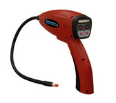 Mastercool C55100-CL Electronic Refrigerant Leak Detector