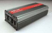 Clore Automotive PI10000X 1000 Watt Power Inverter