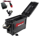 Innovative Products Of America 9101 Light Ranger Mutt Trailer Tester