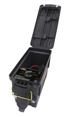 Innovative Products Of America 9102 Heavy Duty Trailer Tester