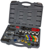 Lisle 39850 Master Disconnect Set