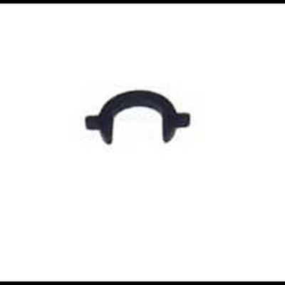 Lisle 45670 Replacement Crowfoot 33.6mm