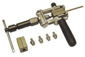 S.U.R & R HFT50 Hydra-Assist Flaring Tool