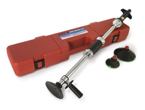 H & S Auto Shot DTK-7700 Univac Dent Pulling System