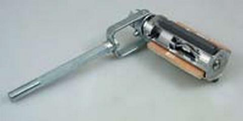 Lisle 16000 Small Cylinder Hone