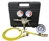 Mastercool 53010-AUT Pressure Testing Regulator Kit