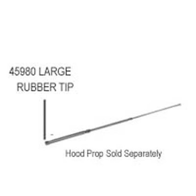 Lisle 45980 Large Replacement Tip