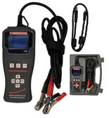 Associated Equipment 12-1012 Digital Battery Electrical System Analyzer Tester With
