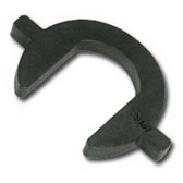 Lisle 46160 Replacement Crowfoot 1-1/2""