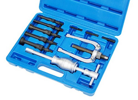 CTA Tools 8492 Internal Bearing Remover Set
