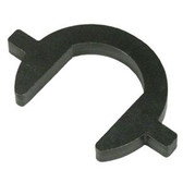 """Lisle 46300 Replacement Crowfoot 1-3/8"""""""