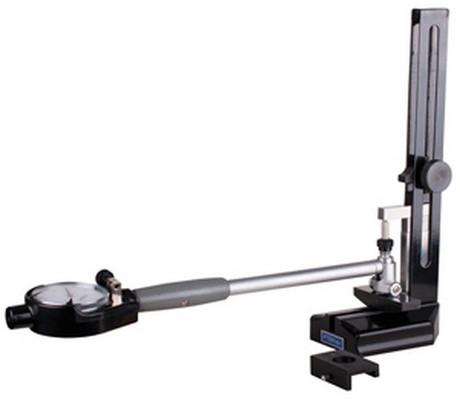 Fowler 73-646-010 Metric Bore Gage Setting Master Kit