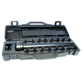 Lisle 46800 Inner Tie Rod Tool Kit