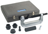 OTC 4295 Wheel Stud Service Kit