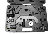 CTA Tools 2888 Bmw Timing Tool Kit - N62-73