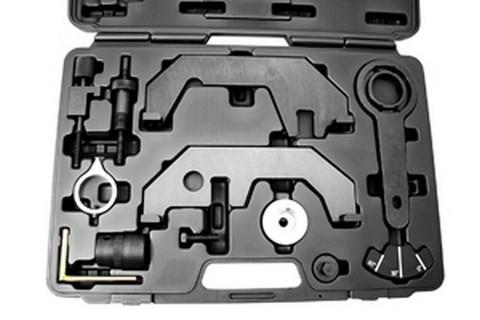 CTA Tools 2888 Bmw Timing Tool Kit - N62-73