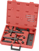 CTA Tools 2863 Volvo Cam/Crank Alignment Kit
