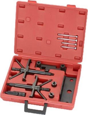 CTA Tools 2863 Volvo Cam/Crank Alignment Kit