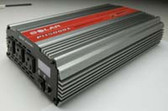 Clore Automotive PI15000X 1500 Watt Power Inverter