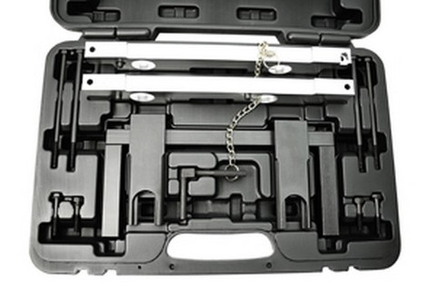 CTA Tools 2886 Bmw Timing Tool Kit - N51-54