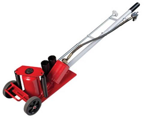 Sunex Tools 6623 20 Ton Air/Hydraulic Truck Jack