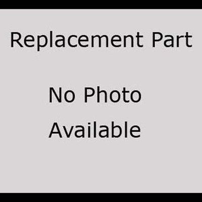 """Lisle 49550 Replacement Rod 5-3/8"""" for 49500"""