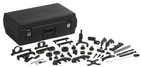 OTC 6690 Master Cam Tool Kit