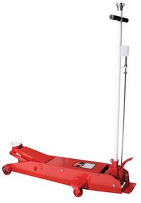 Sunex Tools 6604 5 Ton Service Jack