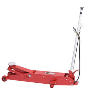 Sunex Tools 6606 5 Ton Air/Hydraulic Floor Service Jack