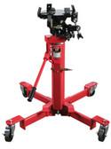 Sunex Tools 7796 1000 Lb. Air/Hydraulic Telescopic Transmission Jack