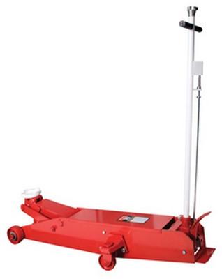 Sunex Tools 6609 10 Ton Service Jack