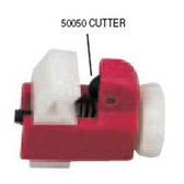 Lisle 50050 Repacement Cutter Wheel, for 50000