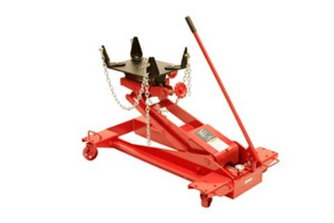 Sunex Tools 7752C 1-1/2 Ton Truck Transmission Jack