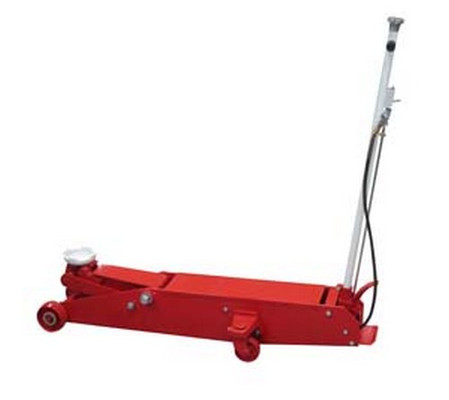 Sunex Tools 6614 10 Ton Air/Hydraulic Floor Service Jack