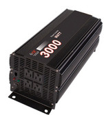 FJC 53300 3000 Watt Power Inverter